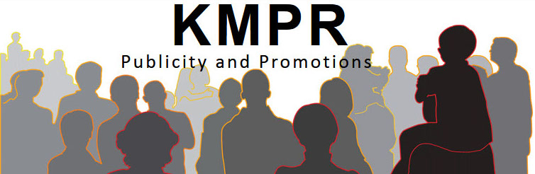 KPMR Publicity and Promotions